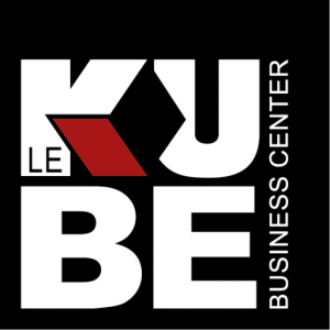 logo Kube Center