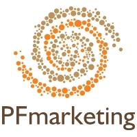 pf marketing vichy