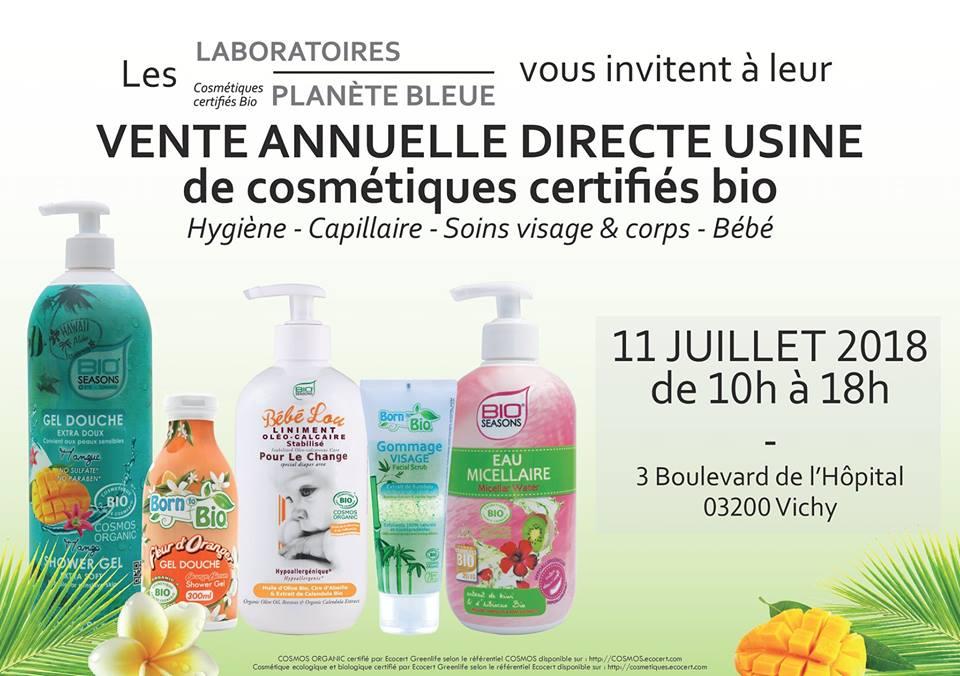 05b847eef95 Vente de produits cosmétiques bio - Agence de développement ...