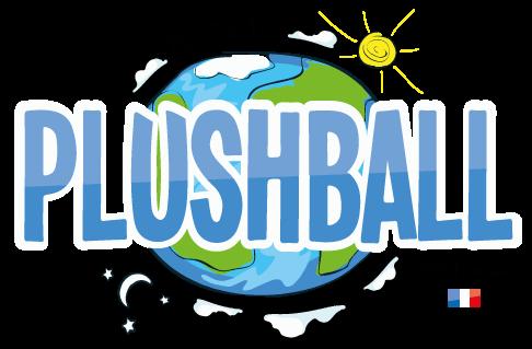 plushball vichy