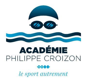 académie Croizon