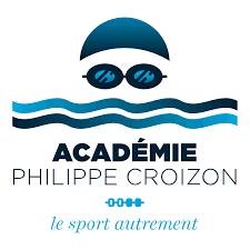 académie philippe croizon