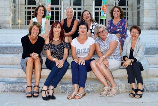 fce-allier-femmes-chefs-d-entreprises