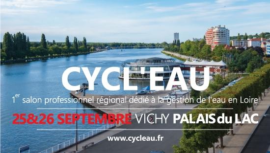 cycleau-vichy-2019