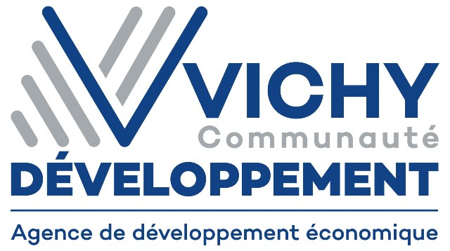 vichy communaute developpement
