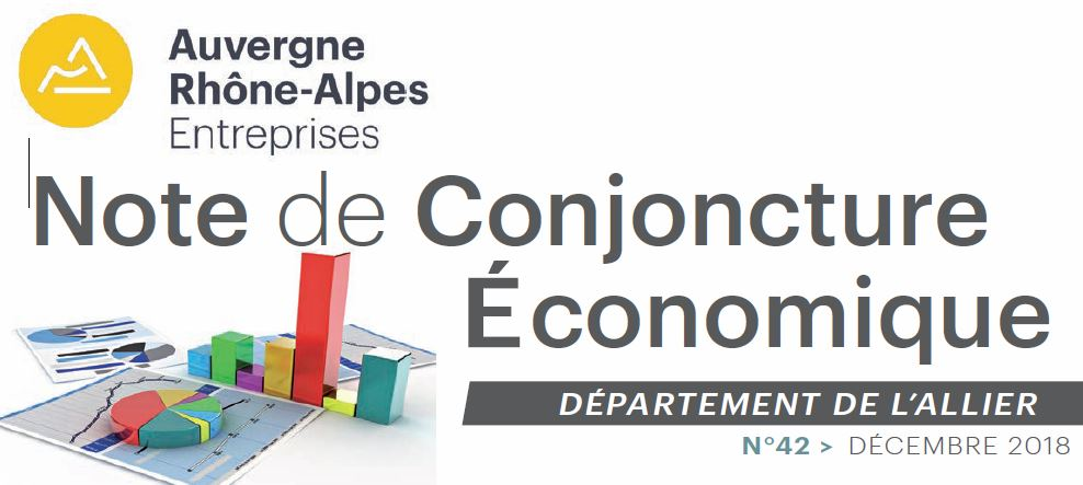 note conjoncture n 42
