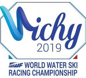 ski nautique vichy 2019