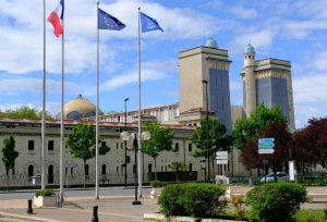 thermes-des-domes vichy