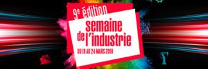 9eme semaine industrie