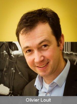 Olivier Louit