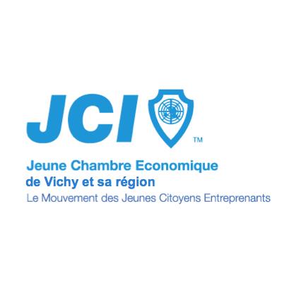 Découvrir la Jeune chambre économique de Vichy