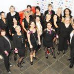 Les Femmes Chefs d'Entreprise Allier font entendre leurs voix