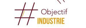 objectif industrie