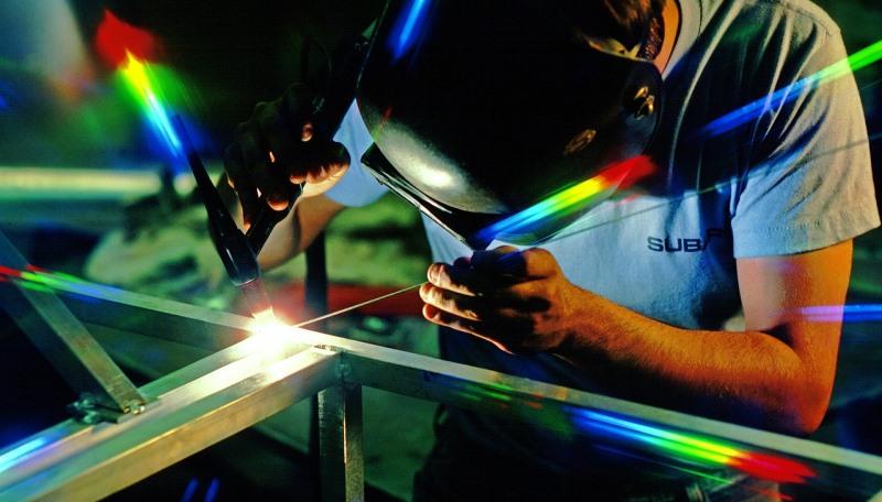 Emploi industriel : valorisation et recrutements au programme