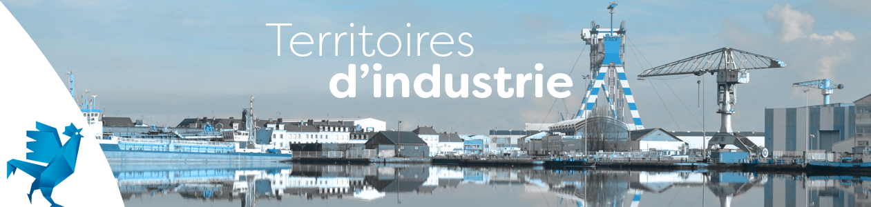 territoires d industrie