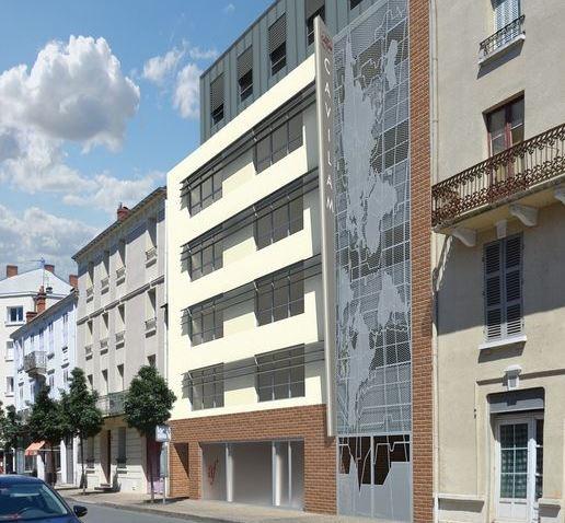 lieu de rencontre gay montpellier à Vichy