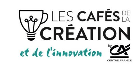 Café de la création et de l'innovation