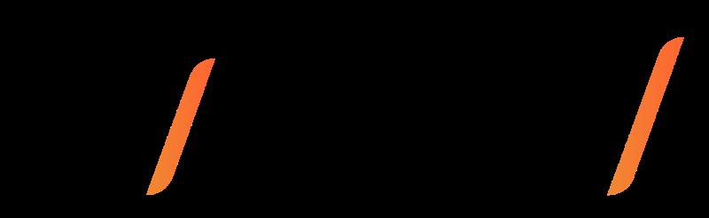 dynabuy logo