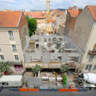 cavilam-chantier-et-travaux-nouveau-batiment-rue-lyautey-vichy
