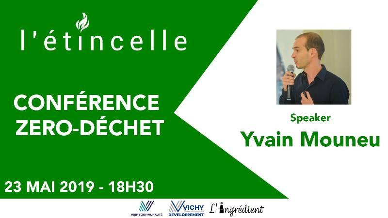conference zero dechet