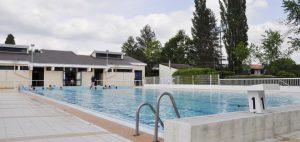 piscine-st-germain