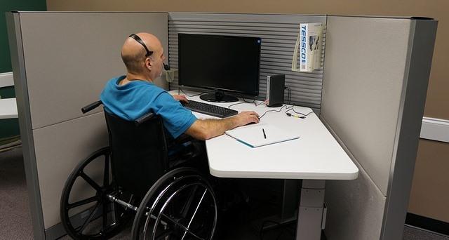 Quelles Aides Pour L Emploi Des Travailleurs Handicapes Agence