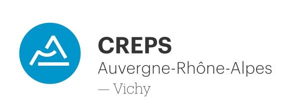 CREPS vichy