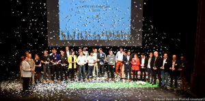 laureats 2019 reseau entreprendre auvergne