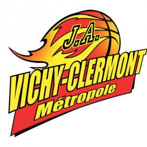 logo javcm