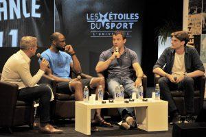 universite-d-ete-les-etoiles-du-sport-vichy-2019