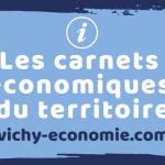 Carnets economiques