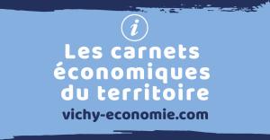 Carnets-economiques-retro 2019