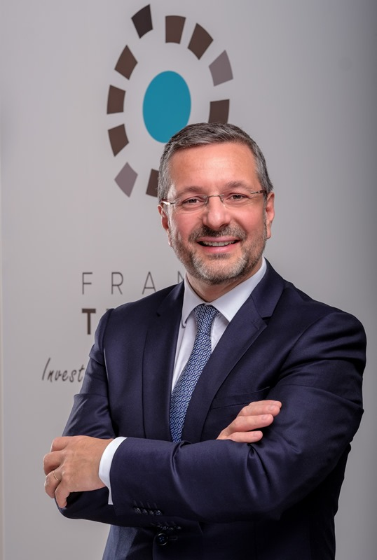 Sylvain Serafini