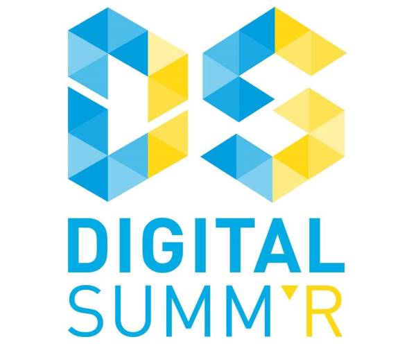digital summ'r