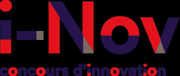 i-nov 2019