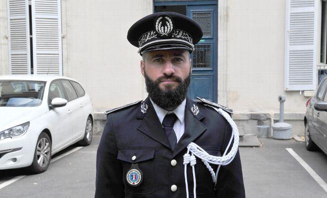 jean-baptiste-mercier-nouveau-commissaire-de-police