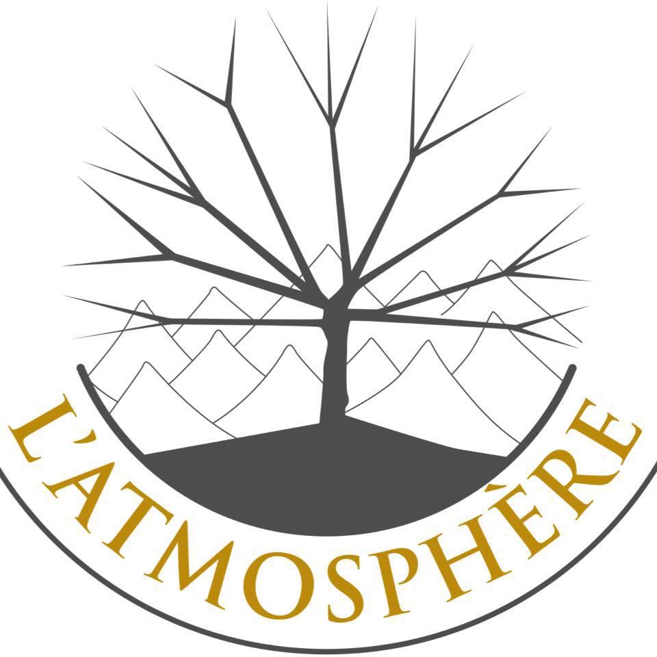 logo atmosphere