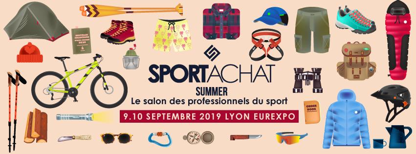 sport achat 2019