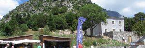 station moyenne montagne