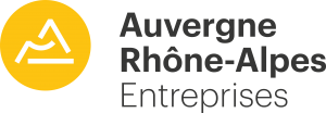 auvergne-rhone-alpes-entreprises