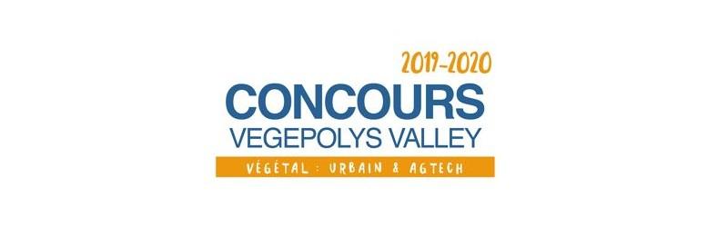 vegepolys valley concours