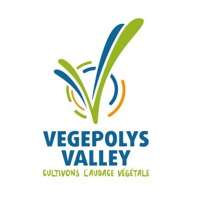 vegepolys valley