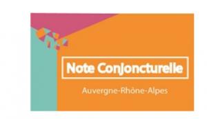 note conjoncturelle allier - second trimestre 2019