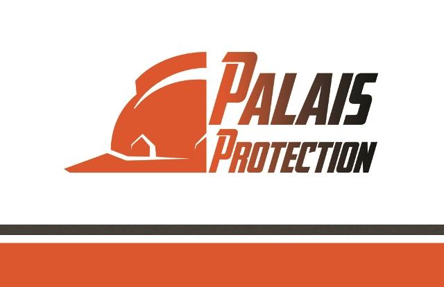 Palais Protection