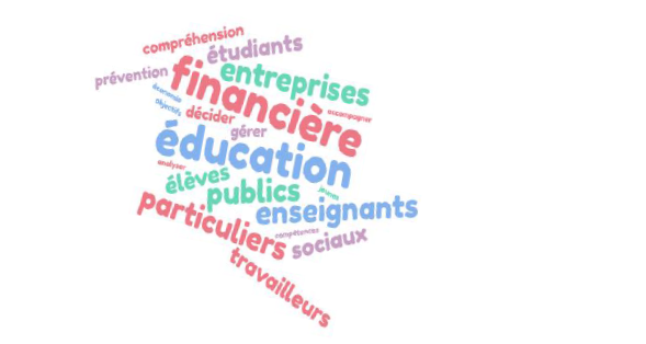 education financiere