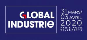 global-industrie-2020