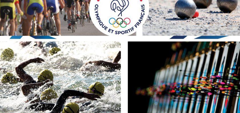 Jeux-des-Masters-Vichy-2021