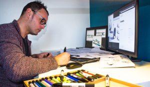 AG Designer