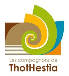 thothestia