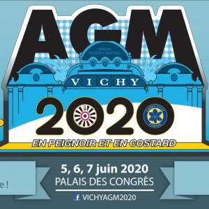 agm table ronde 2020
